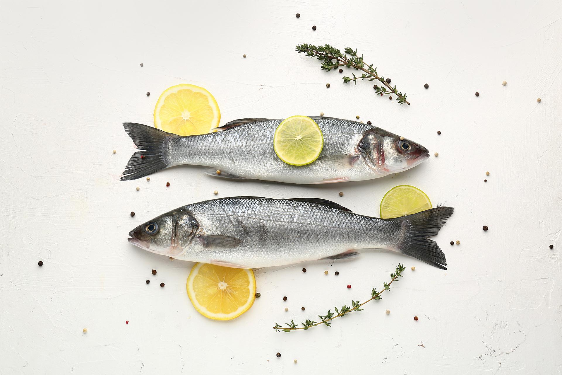 Come riconoscere il pesce fresco: consigli utili